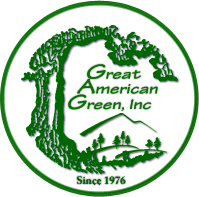 Great American Green Inc.