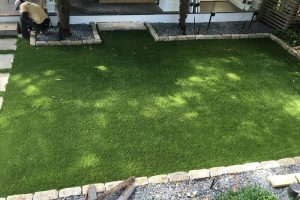 SYNTHETIC TURF INSTALLATION GEORGIA 15