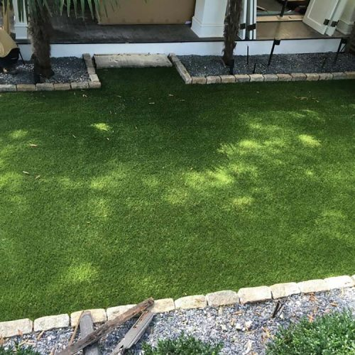 Softlawn Lawns