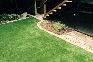 SYNTHETIC TURF INSTALLATION GEORGIA 2