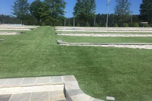 SYNTHETIC TURF INSTALLATION GEORGIA 26