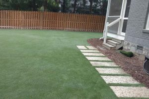 SYNTHETIC TURF INSTALLATION GEORGIA 28