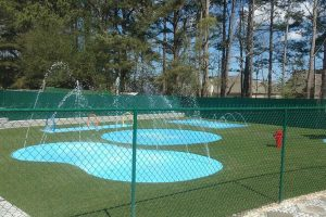 SYNTHETIC TURF INSTALLATION GEORGIA 35