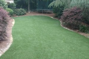 SYNTHETIC TURF INSTALLATION GEORGIA 36
