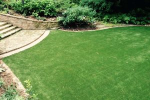 SYNTHETIC TURF INSTALLATION GEORGIA 4