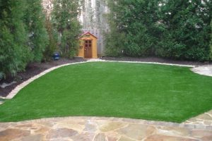 SYNTHETIC TURF INSTALLATION GEORGIA 41