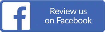 facebook_review_button